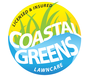 Palm Bay Lawn Service | Residential & Commercial | Coastal Greens Lawn Care